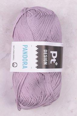 Image of Rauma Pandora 237 Soft Mauve