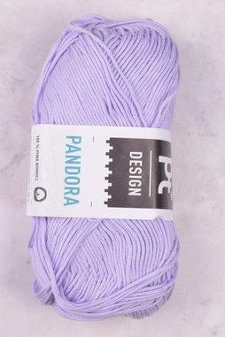 Image of Rauma Pandora 710 Lavender