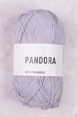 Image of Rauma Pandora 240 Grey