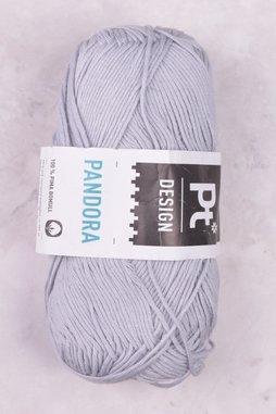 Image of Rauma Pandora 210 Light Grey