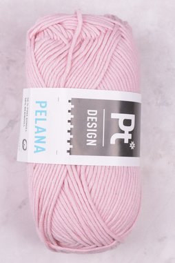 Image of Rauma Pelana 0043 Light Pink