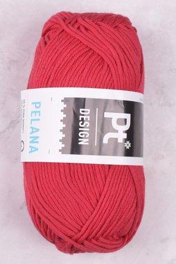 Image of Rauma Pelana 6936 Scarlet