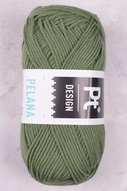 Image of Rauma Pelana 2196 Moss