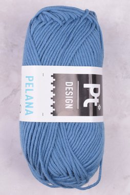 Image of Rauma Pelana 3709 Blue