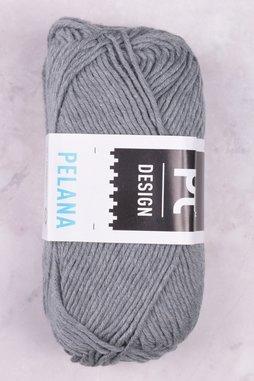 Image of Rauma Pelana CQ64 Medium Grey