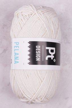 Image of Rauma Pelana 00 White