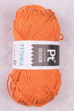 Image of Rauma Petunia 278 Bright Orange