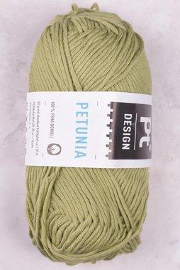 Image of Rauma Petunia 292 Moss