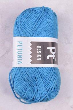 Image of Rauma Petunia 274 Turquoise