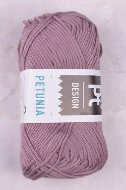 Image of Rauma Petunia 229 Mauve