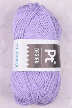 Image of Rauma Petunia 204 Lavender