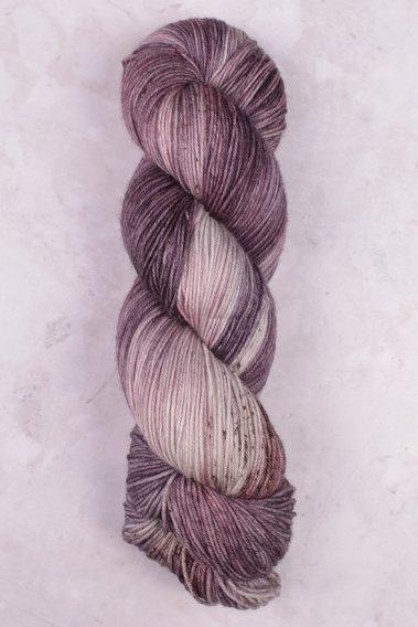 Image of Madelinetosh Euro Sock