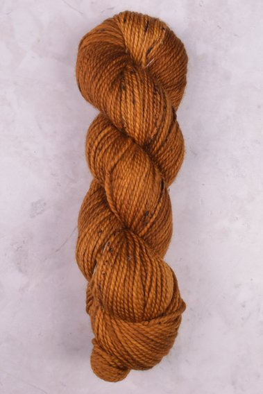 Image of Madelinetosh Farm Twist