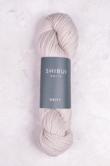 Image of Shibui On Sale Yarns!