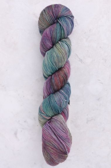 Image of Malabrigo Lace