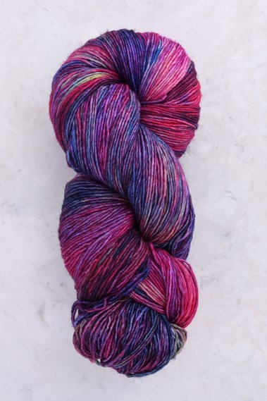Image of Malabrigo Mechita