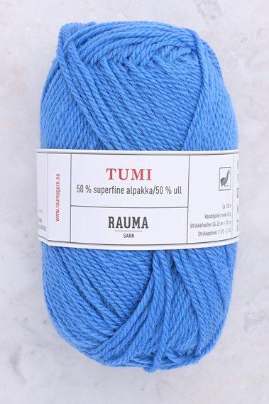 Rauma Tumi