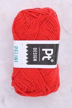 Image of Rauma Pelini 259 Red