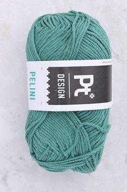 Image of Rauma Pelini 8422 Sea Green