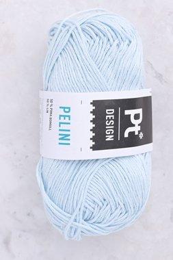 Image of Rauma Pelini 425 Pale Blue