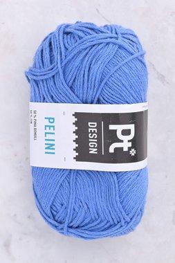Image of Rauma Pelini 51 Denim Blue