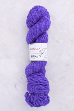 Image of Rauma Ryegarn 1164 Rich Purple