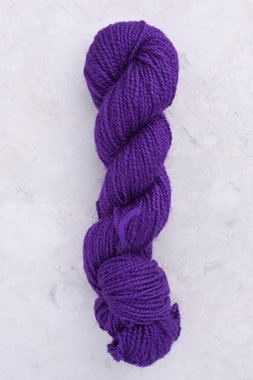 Image of Rauma Ryegarn 7260 Bright Purple