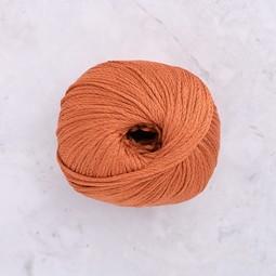 Image of Lang Mulberry Silk 15 Orange Peel