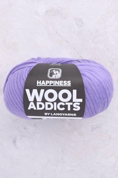 Image of Wooladdicts Happiness