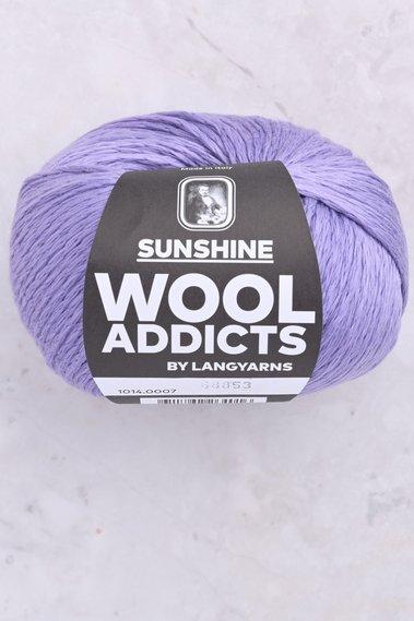 Image of Wooladdicts Sunshine