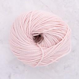 Image of Lang Janet 9 Pink