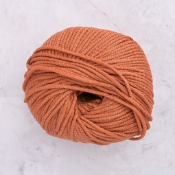 Image of Lang Janet 15 Burnt Orange