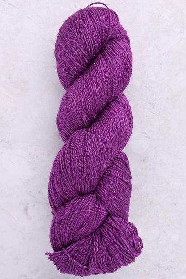 Image of Cascade Heritage Silk