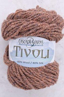 Image of Cascade Tivoli 08 Nutmeg