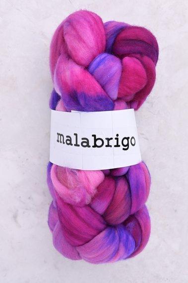 Image of Malabrigo Nube