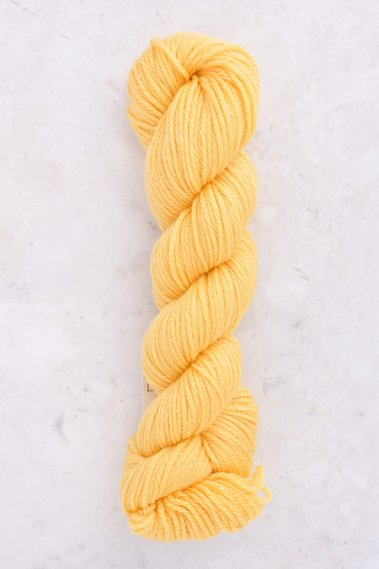 Image of Cascade 220 Superwash Sport