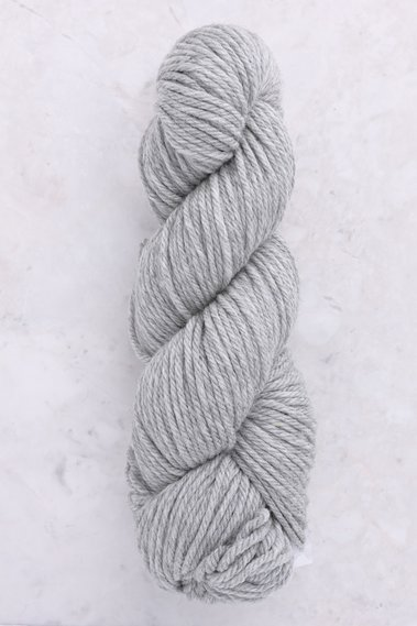 Image of Cascade 220 Superwash Aran
