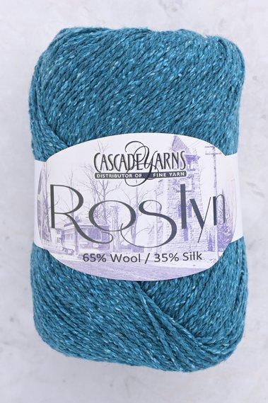 Image of Cascade Roslyn
