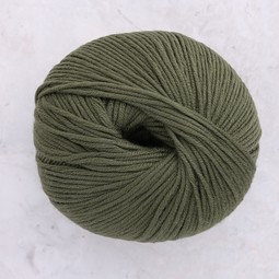 Image of Cascade Longwood 16 Chive (Discontinued)
