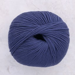 Image of Cascade Longwood 24 Midnight Blue (Discontinued)