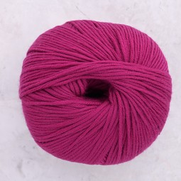 Image of Cascade Longwood 31 Raspberry (Discontinued)
