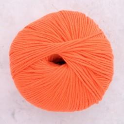 Image of Cascade Longwood 59 Dusty Orange (Discontinued)