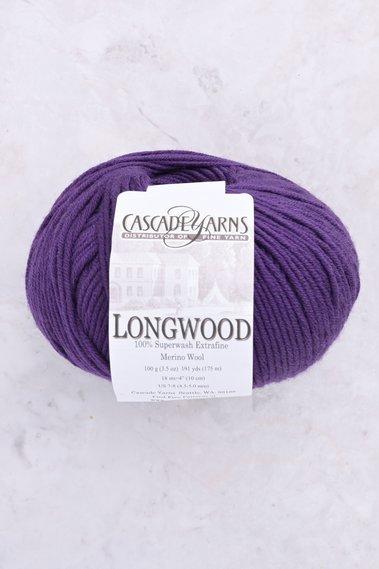 Cascade Longwood