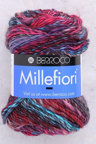 Image of Berroco Millefiori