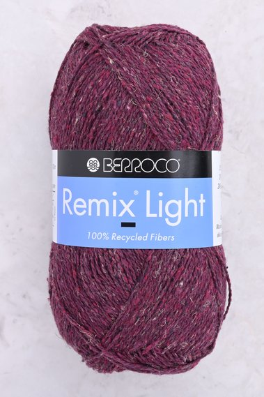 Berroco Remix Light