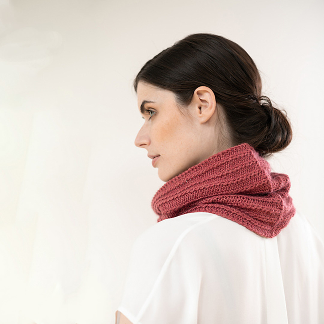 Feature Pattern of the Week - Shibui Virtual Trunk Show