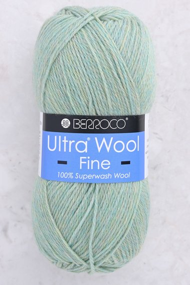 Image of Berroco Ultra Wool Fine