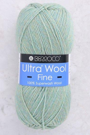 Image of Berroco Ultra Wool Fine