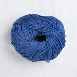 Image of Lang Soft Cotton 6 Lapis