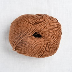 Image of Lang Soft Cotton 15 Tawny